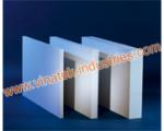 Vật liệu cách nhiệt (Fiber glass hoặc ceramic)